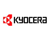 Kyocera Original Maintenance-Kit color 1702R50UN0