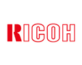 Ricoh Original Toner-Kit 408281